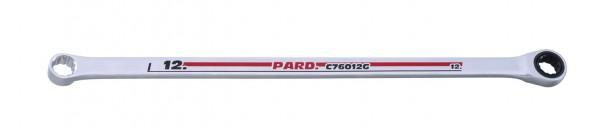 C760G-long